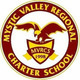 Mystic Valley Regional Charter School