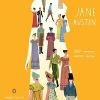 'Emma': Jane Austen's Greatest Novel?