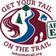 CANCELED through April 30 - Hike for Health