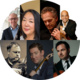 Patron of the Arts presents: Amerigo Chamber Players