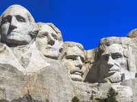 Friends of Strong Gift Shop: President's Day Sale