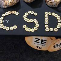 CSD letters using pronoun pins