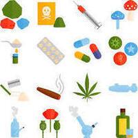 Learn to Live: Substance Use Webinars