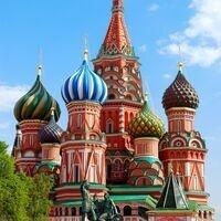 Havighurst Center Colloquia Series: Russia and the World