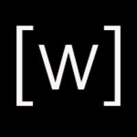 ACM-W WICS GENERAL MEETING
