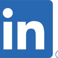 Career Cafe--LinkedIn