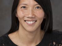 Emily Wang, MD, MA