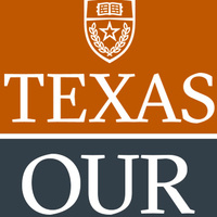 UT Office of Undergraduate Research