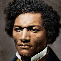 Frederick Douglass Day Celebration