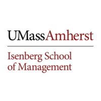 UMass Amherst Isenberg School of Management