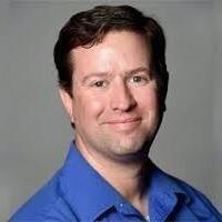 SCSB Colloquium Series – Kevin Bender, Ph.D.