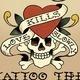 Tattoo The World Film Screening
