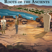 "Screenshot of ""Roots of the Ancients"""