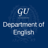 English Major/Minor Info Session