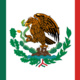 Mexican Americans in Lorain