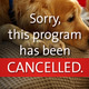 Cancelled: Baby & Toddler Storytime