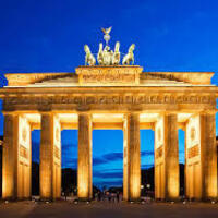 Law & Critical Social Justice in Berlin Study Abroad: Info Session #1