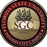 SGC Programming Committee Meeting