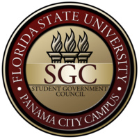 SGC Finance Committee Meetings