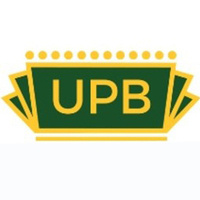 UPB Executive Board Meeting