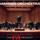 CANCELLED: Mannes Orchestra with Martha Graham Dance