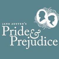 POSTPONED: Pride & Prejudice