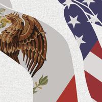 Inaugural U.S.-Mexico Binational Lecture