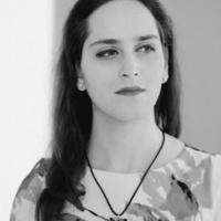 Abby Chava Stein