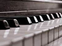 Dino Henriquez Rios - Senior Piano Recital