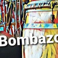 Bombazo RVA
