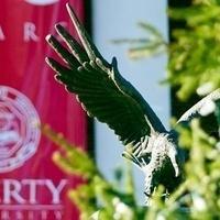 Eagle Scholars Spring Banquet