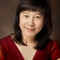 Faculty Recital: Siok Lian Tan, piano