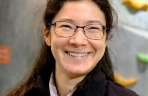 Dr. Sarah Petters