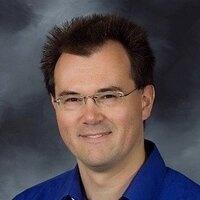Paul van Susante