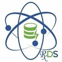 RXDataScience Recruitment & Information Session