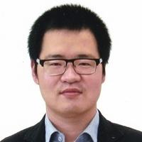 Yi (Jason) Hua