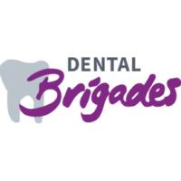 Global Dental Brigades Meeting
