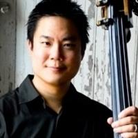 CANCELED: Guest Master Class: Owen Lee, double bass