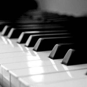 Student Recital: Jiamo Zhang, piano