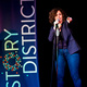 Story District's Mixtape