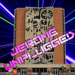 Jerome_Unplugged_image
