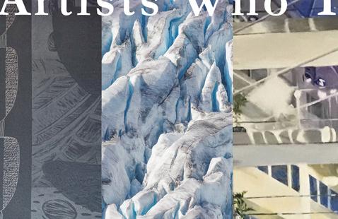 Gallery of Contemporary Art