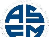 ASEM/IISE General Meetings