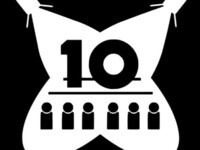 Perfect 10 Regular Practices