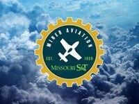 Miner Aviation General Meeting