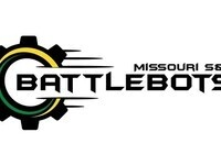 Battlebots Informational Meeting/General Body Meeting