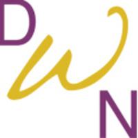 DePaul Women's Network Winter Faculty Forum