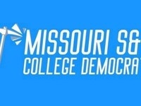 College Democrats General Meeting
