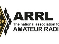 ARRL School Club Roundup