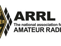 ARRL International DX Contest - CW